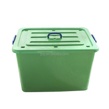 Plastic Storage Container/Storage Box/Plastic Container For Craft