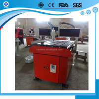 small used multicam cnc router for sale price