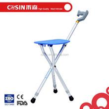 factory price folding walking cane