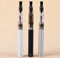 Free Sample Electronic Cigarette