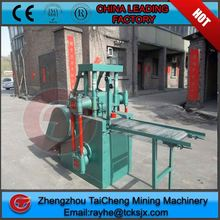 shisha charcoal briquette shaping machine