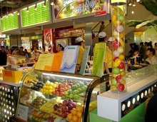 IMPORTED FRUITS,DRY FRUITS AND FRUIT GIFTS
