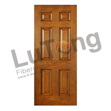High Quality And Good Service oak laminated door skin