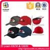 Flexfit Baseball Cap/Fitted Baseball Cap/Baseball Cap