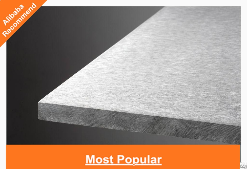Types Of Cement Board : New type fiber cement siding board buy