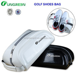 Golf Bag Parts From Golf Bag