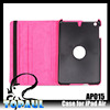 Printing cute 3d image case for ipad air case for ipad mini case