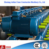 YZR series three-phase asynchronous lifting electric motor