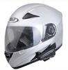 Interphone Bluetooth Motorcycle Motorbike Helmet Intercom Headset HandsFree