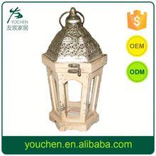 Wholesale Price Custom-Made Lantern Kite
