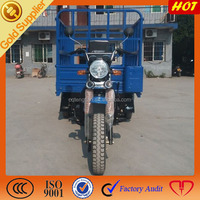 Best Truck Cargo Tricycle for Sale