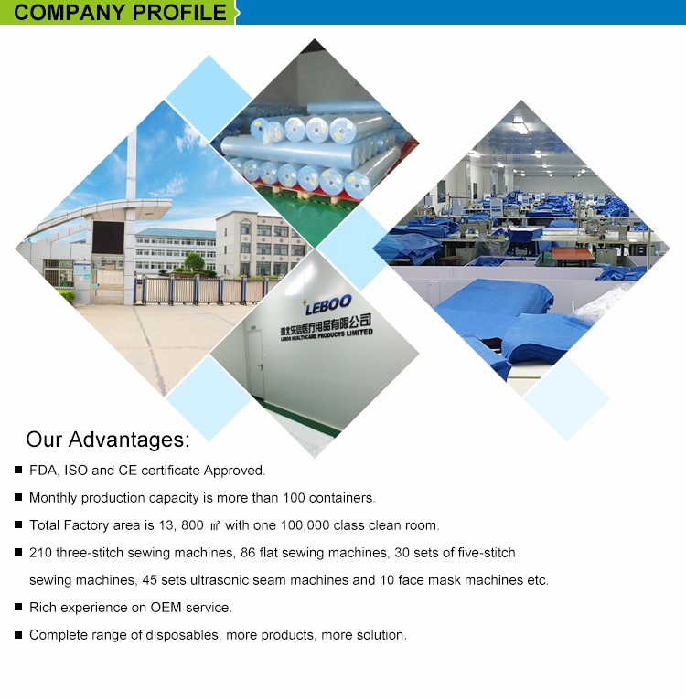 leboo-company-profile