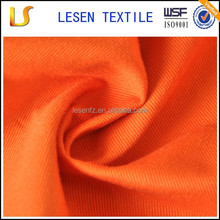 Hot sale 65% polyester 35% cotton school uniform fabric T/C fabric