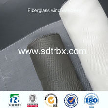 General inquiry about your transparent fiberglass window screen,fiberglass mesh window screen,fiberglass window screen