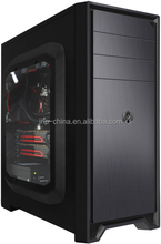 2015 High End Full Tower ATX/Micro-ATX Computer Gaming Case