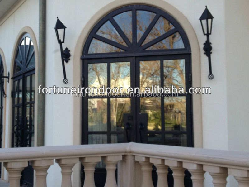 House window manufacturers 28 images premium window for House window brands