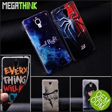 Note 3 4 Cases Custom Colorful Painted Printing Soft TPU Cover Case for Samsung Note 2 3 4 - Print your own picture