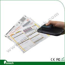 Hot selling Handheld 1D Bluetooth portable Price barcode Scanner, bar code reader, Barcode Decoder MS3391