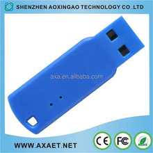 Hot Selling Bluetooth Audio adapter With USB Port For Speakers