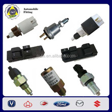 Back Up Lamp Switch/ Stop lamp switch/car window switch for SUZUKI SX4/SWIFT/CELERIO, /GRAND VITARA/IGNIS /JIMNY/SPLASH /WAGON
