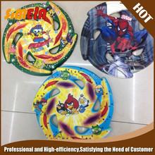 Simela Best Welcomed Kid Toy Flying Disc