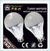 Professional manufacture mr16 led bulb 3w led spot lamp 12v led lamp spotli
