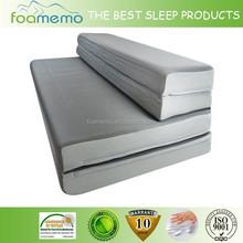 Modern hotel Health space saving folding bed children