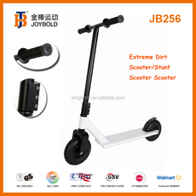 Professtional Air Pump Tyre Wheel Pro Scooter, Stunt Scooter, Space Scooter For Adults And Child