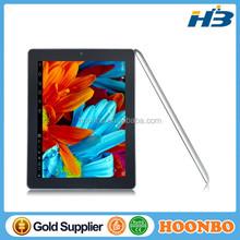 New 9.7inch IPS Retina screen Onda V972 Quad Core Tablet PC RAM 2GB +16GB