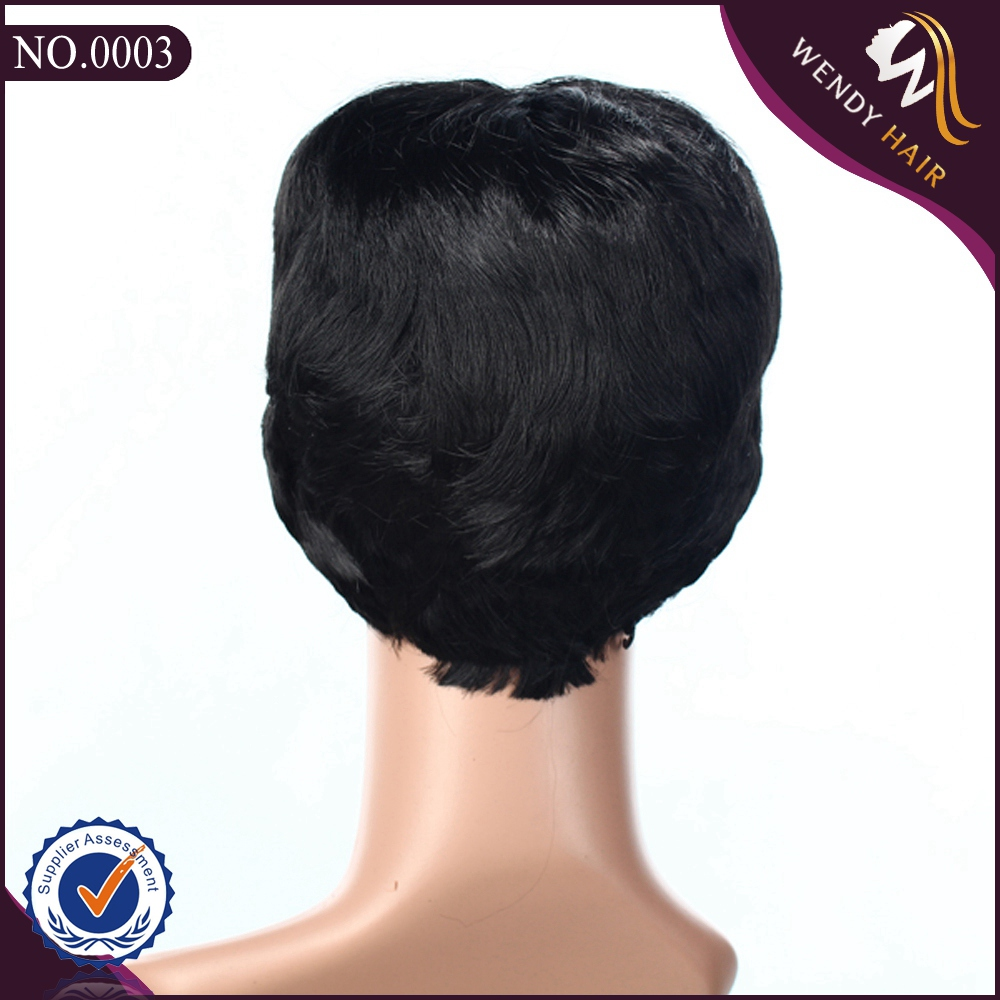 Natural Looking Wigs Uk 58