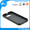 New design PC TPU PU moblile phone case, mobile phone back cover, with card