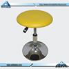 China Top Sale New Design Adjustable Lab stool