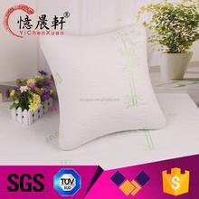 Promotion wholesale custom tempur pillow,roll up camp pillow
