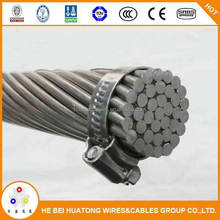 Factory Hebei China non-specular optimal strength for line design conductor