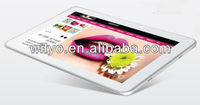 W1083 Original 10.1 inch Quad Core IPS Tablet PC MSM8X26 1.2Ghz+3g GPS +Android 4.1.2 +Wifi+5.0Mp