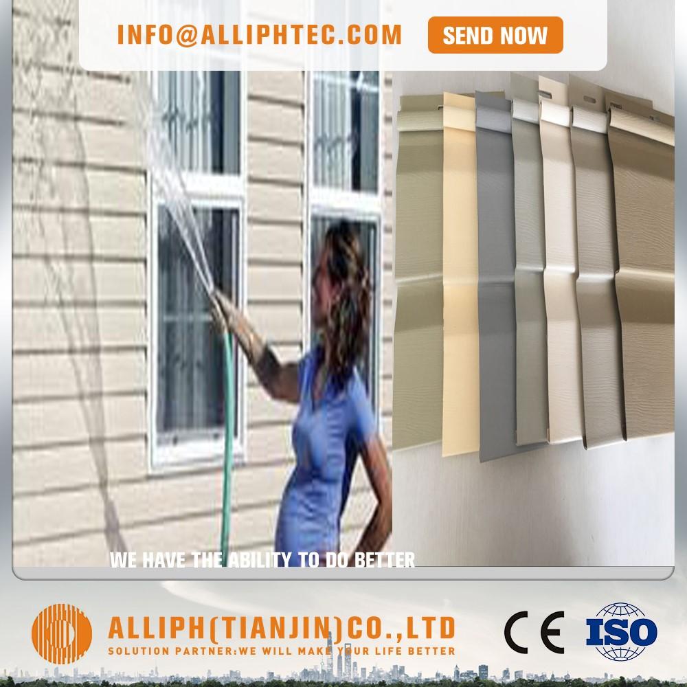 Paneles decorativos para exterior top algunos otros - Friso pvc barato ...