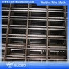 SUOBO White Wire Bird Cages Metal Bird Cage Panels Metal Cage Bird