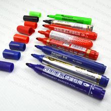 Advertising Promotion Nontoxic Marker Pen For Skin On Sale