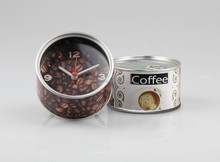 Customized coffee brand gifts