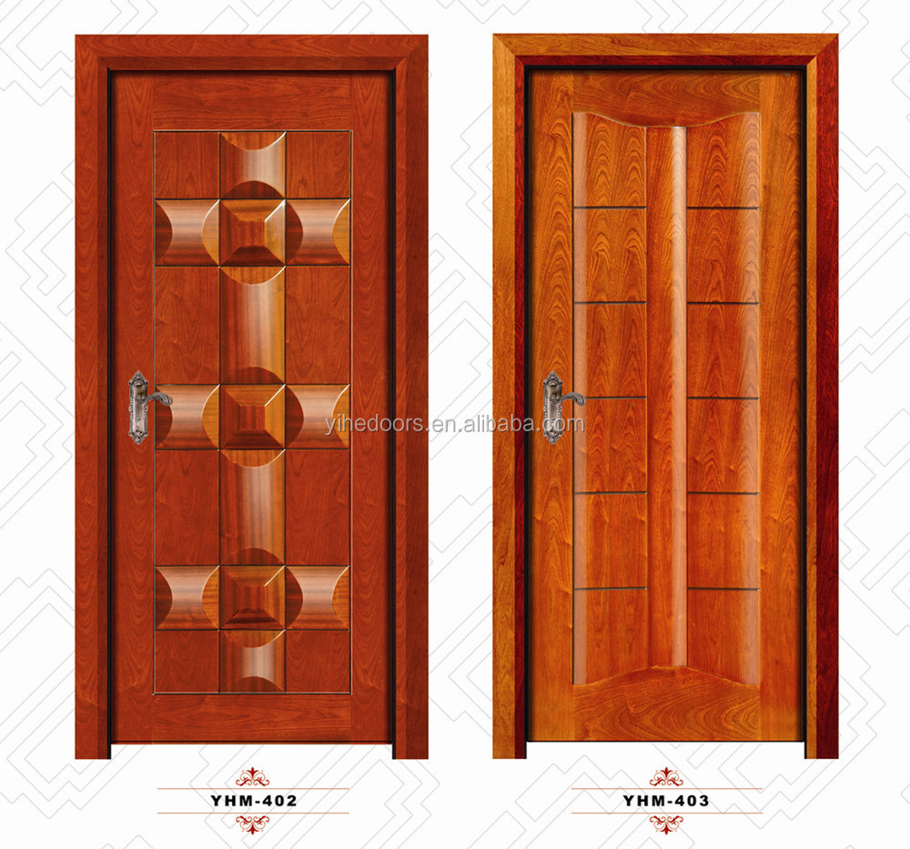 Indian style wooden door design buy indian wooden door for Wooden main door designs indian style