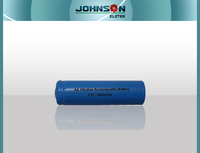 Huge capacity 3.7v hot sale brand lithium rechargeable battery pack