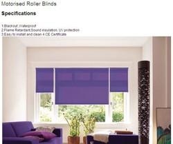 motorized skylight blinds adhesive