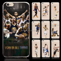 2015 phone case basketball for Iphone 5/5s, for iphone 6/6 plus jordan case