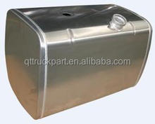 Types of sinotruk truck fuel tank price for sale