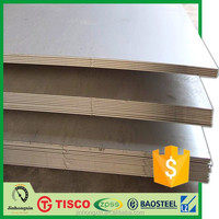 316 hot rolled stainless steel sheet for sale