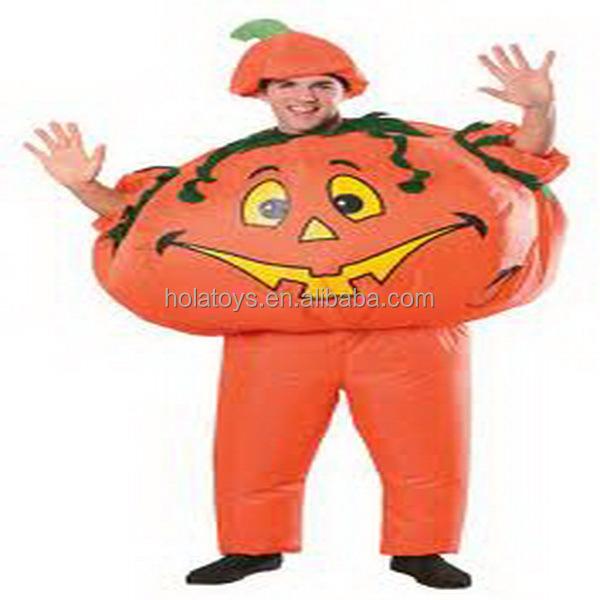 inflatable costume 50.jpg
