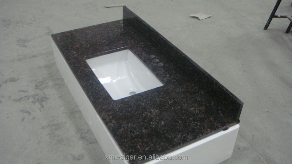 Molded bathroom countertops with sinks - Latest Molded Sink Countertop 2015 Laminate Kitchen