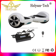 fast and safe balance scooter 2 wheel lithium battery scooter balance