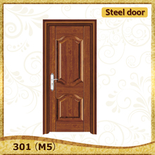 promotional stainless steel door price