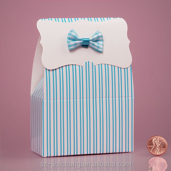 12-1 paper box16-JLC (9).jpg